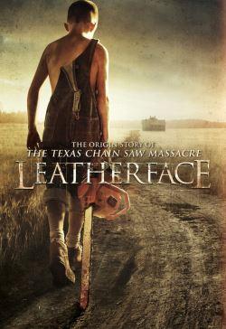 leatherface elokuva 2017 trilleri kauhu