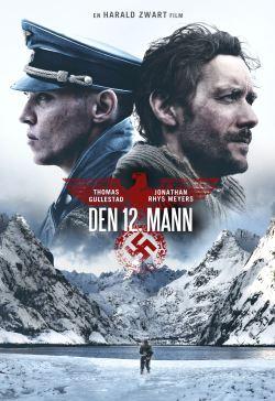 norske po skuespillere norskx film