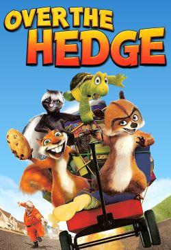 Animaatio Elokuvat