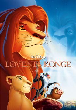 bb2271e4 Løvenes konge