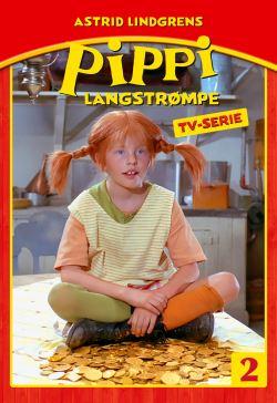 8ad87a9dd0b4 Se Pippi Langstrømpe TV Serie Vol 2 (1969) online