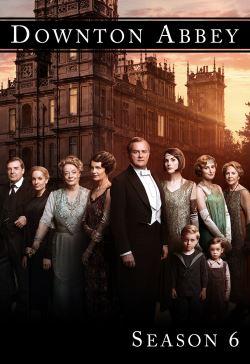 stream downton abbey se filmer og serier online på blockbuster