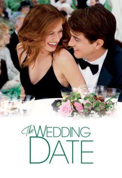 Romantikk dating på nettet