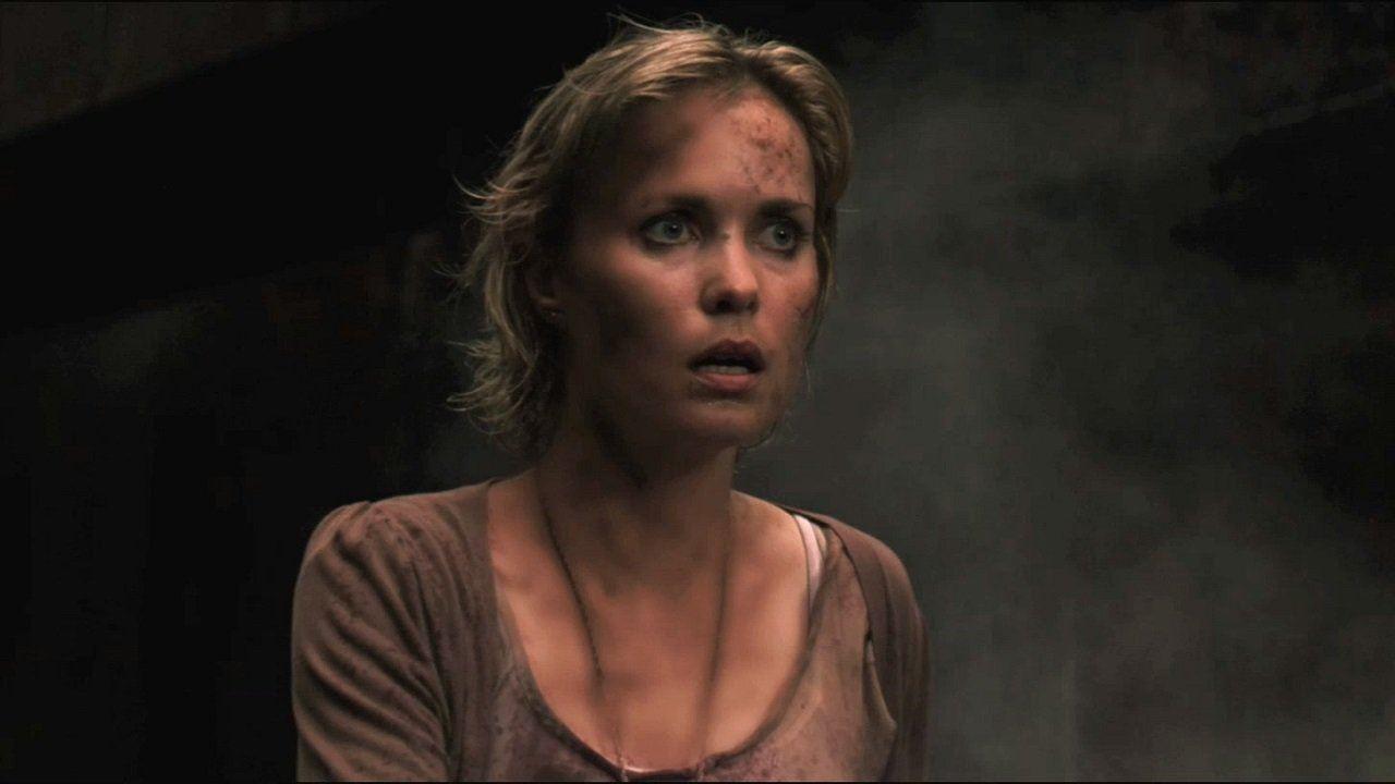 Silent Hill 2006 Besetzung