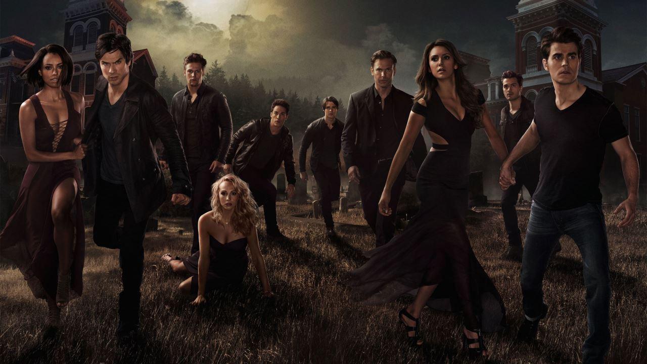 the vampire diaries s08e10 stream