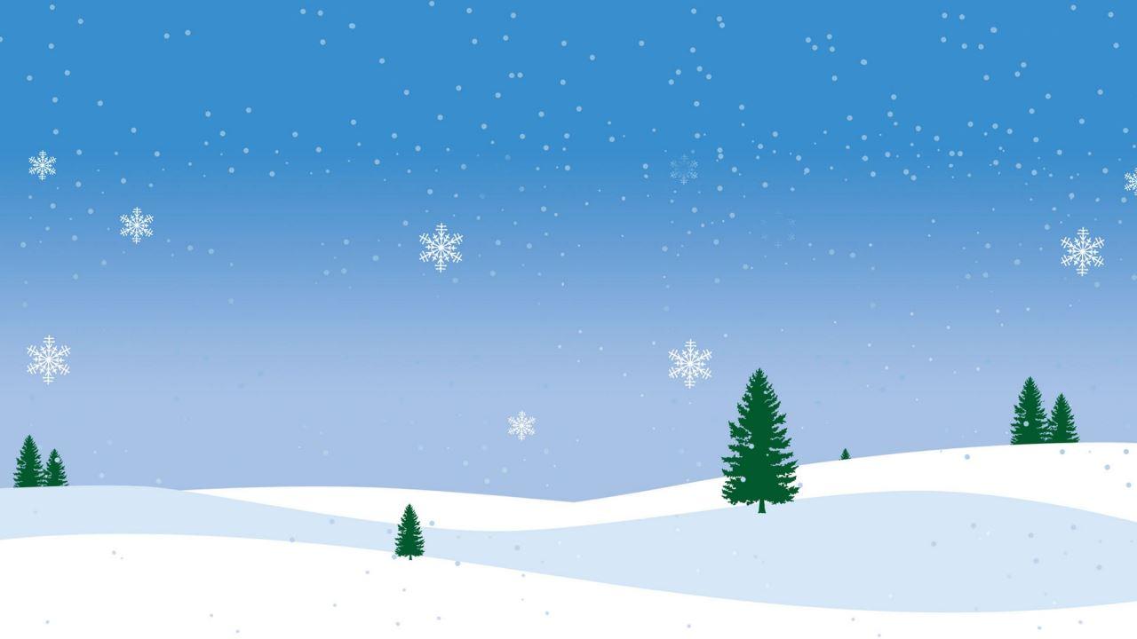 Stream tom jerrys vintereventyr 2015 animasjon barnefilm - Tom mange jerry ...
