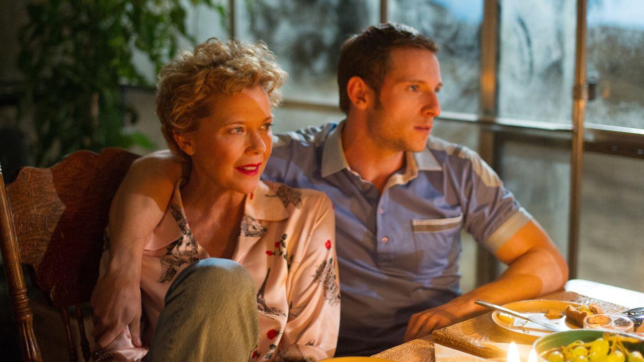 vanessa redgrave dating historie videnskab om speed dating